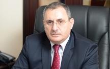 Üçüncü faiz ödənişi ilə SOCAR İstiqrazları sahiblərinin qazancı açıqlandı