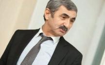 """""""Aslan İsmayılovun yaydığı videodakı texnika nazirliyə məxsusdur"""""""