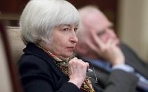 Dollarla bağlı kritik açıqlamaya