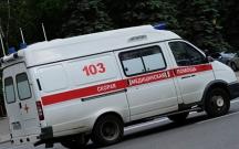 Gəncədə yol qəzası, 1 nəfər öldü