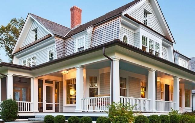 Bakıda 3 milyona ev satılır