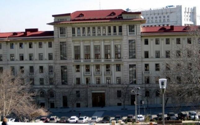 Azərbaycanda Tarif Şurasına yeni səlahiyyət verildi