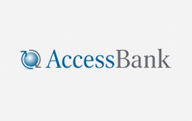Depozitin AccessBank-da açmağın üstünlükləri
