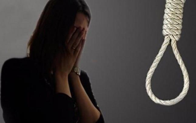Kürdəmirdə 68 yaşlı qadın intihar edib