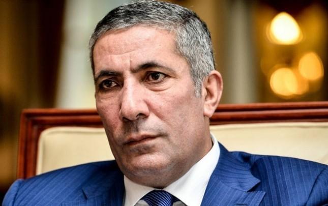 """""""Qarabağ əlili ən son ixtisar edilməlidir"""""""