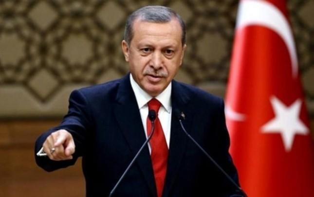 """""""Türkiyədəki ermənilərin xoşbəxtliyi bizim üçün önəmlidir"""""""
