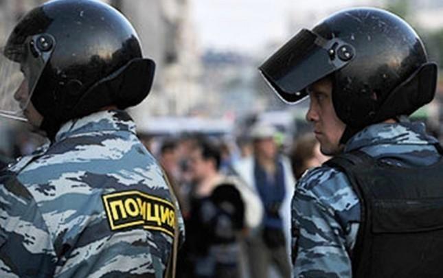 Rusiyada erməni bir nəfəri güllələdi
