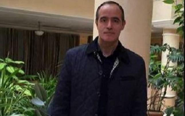 Azərbaycanda iş adamı intihar etdi