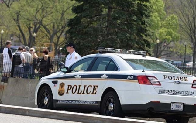 ABŞ-da polis 17 yaşlı gənci güllələyib