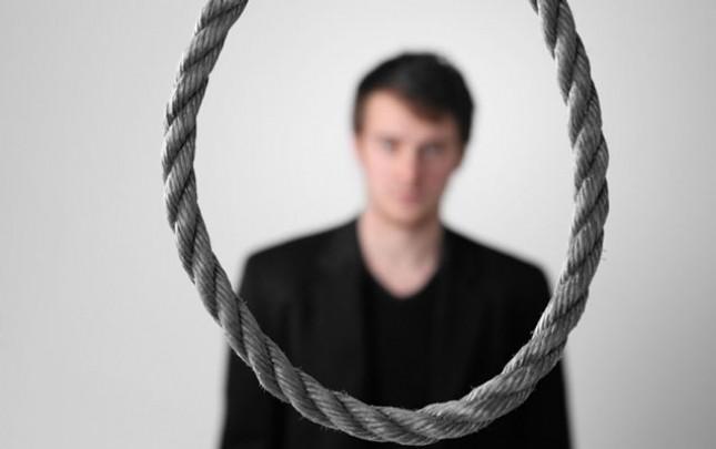 Qusarda 29 yaşlı kişi intihar edib