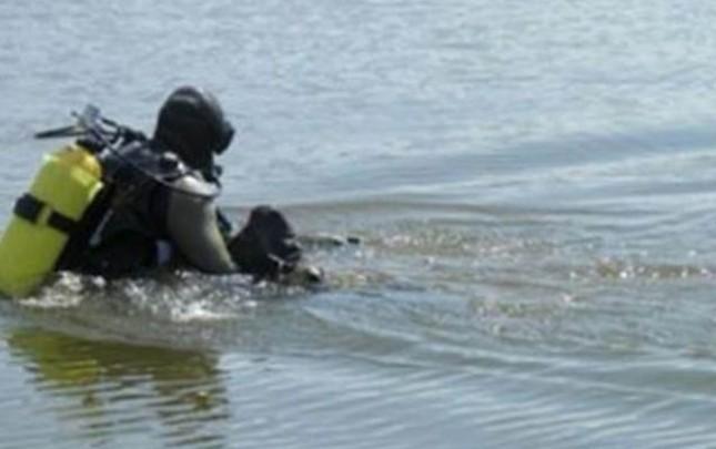 Su anbarında batan şəxsin meyiti tapıldı