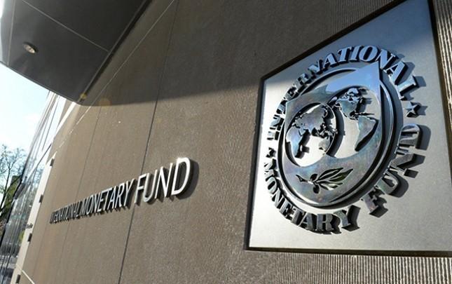 BVF Ermənistana 21 milyon dollar kredit tranşı ayırıb
