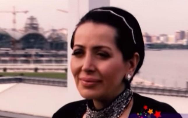 """""""Evə yorğun gəlir, onu nəyə qısqanım?"""""""