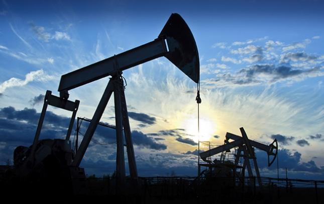 Azərbaycan nefti 77 dollara çatır