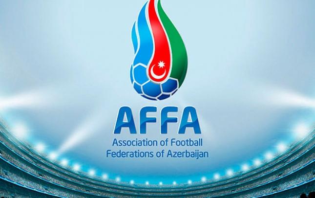 AFFA-dan kütləvi dava ilə bağlı cəzalar
