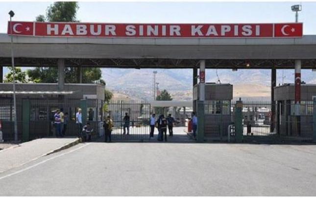 Türkiyədən referenduma görə ilk sanksiya