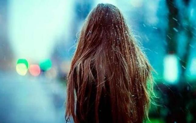 Masallıda 16 yaşlı qız itkin düşüb