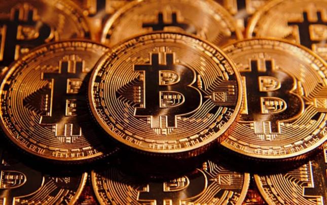 Bitkoinin dəyəri 19 mini keçdi