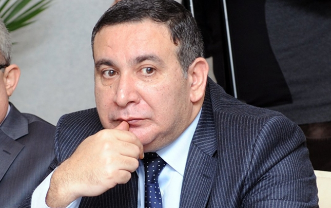"""""""BNA sürücülərə qan uddurur"""""""