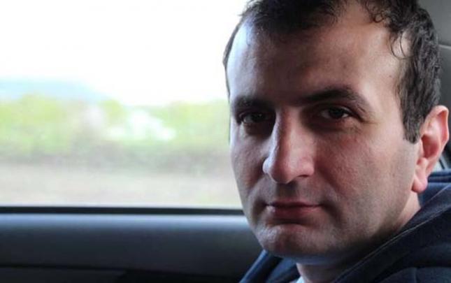 Tanınmış jurnalist infarktdan dünyasını dəyişdi