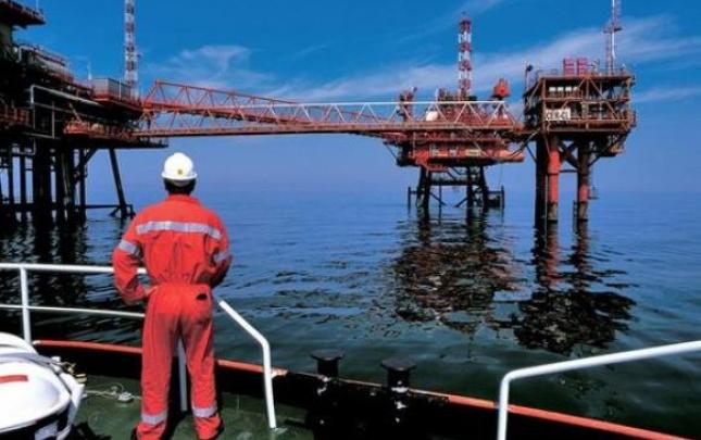 Azərbaycan nefti 67 dollara satılır