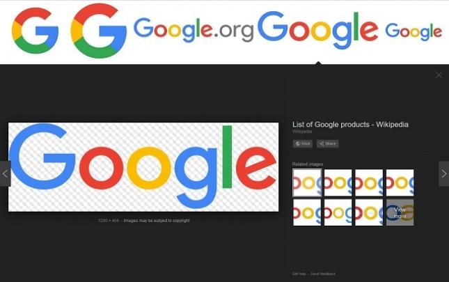 """""""Google"""" bu funskiyaları deaktiv etdi"""