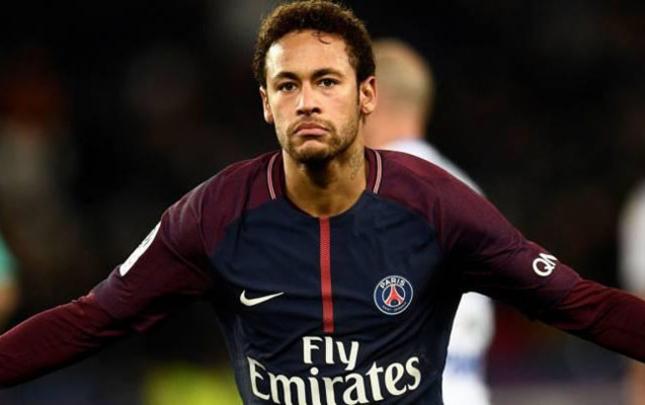 Neymar PSJ-yə şərt qoydu