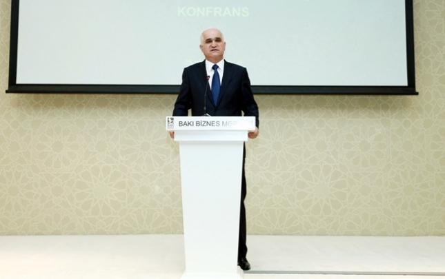 """""""Sahibkarlara 170 milyon manat güzəştli kredit veriləcək"""""""