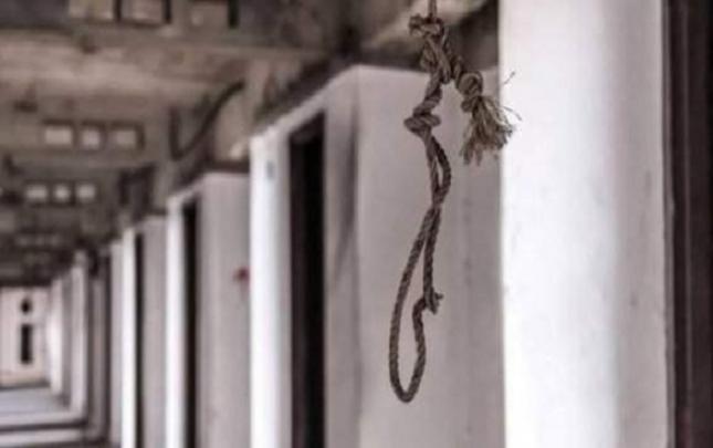Sabirabadda 56 yaşlı qadın intihar etdi