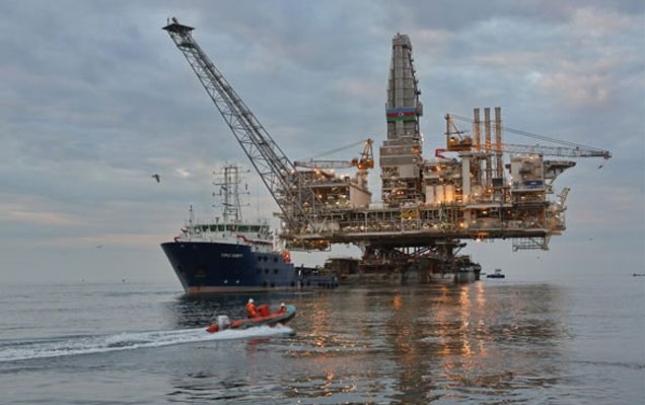 Azərbaycan nefti 68,49 dollara satılır