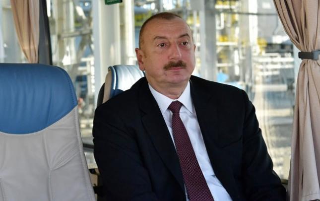 """""""Bu il xarici dövlət borcumuz daha da azalacaq"""""""