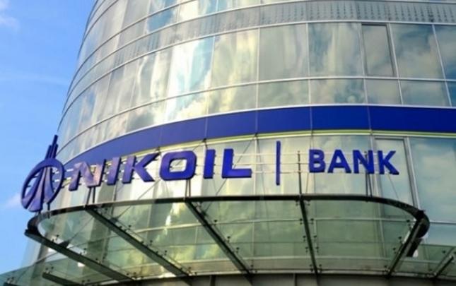 """Nikoil bank-dan """"Bilik günü""""nə özəl güzəştli kredit kampaniyası"""