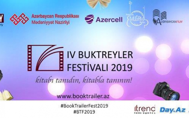 Azercell IV Buktreyler Festivalının əsas tərəfdaşıdır