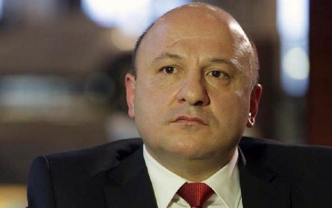 Hüseyn Abdullayevin məhkəməsində nazirliyin əməkdaşları ifadə verdi