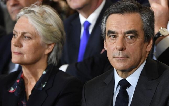 Fransanın keçmiş baş naziri həbs edilə bilər