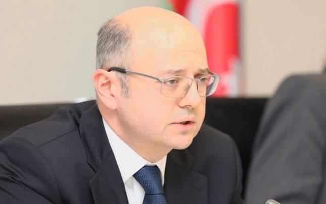 Azərbaycan OPEC nazirlərinin iclasında iştirak edəcək