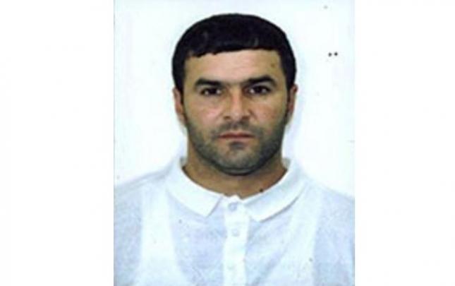 Ermənistanda kənd icmasının başçısı güllələnib