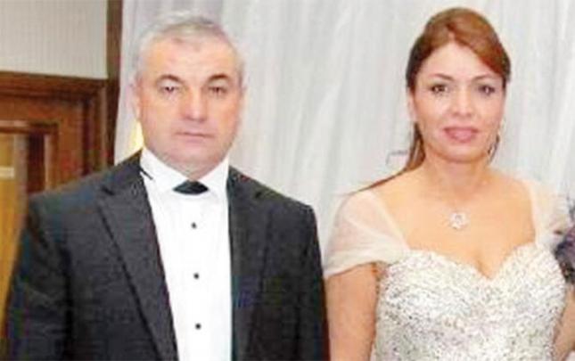 Futbol sevgisi 34 illik evliliyi bitirdi