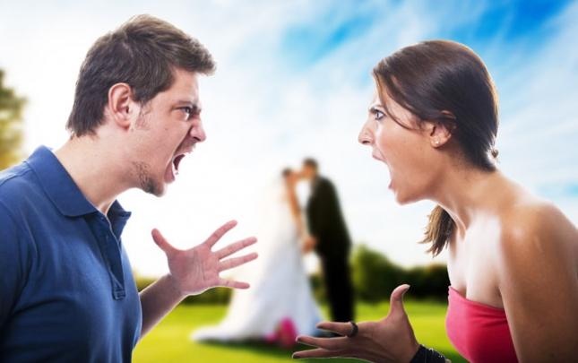 Boşanan kişilər üçün sığınacaq evləri açıla bilər