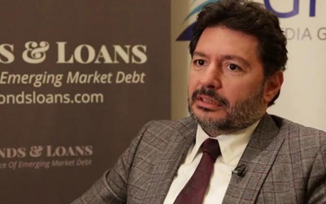 Bankir Hakan Atilla azadlığa çıxdı