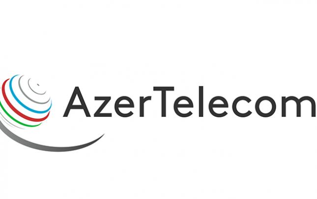 """""""AzerTelecom"""" """"Microsoft""""un rəsmi tərəfdaşı oldu"""