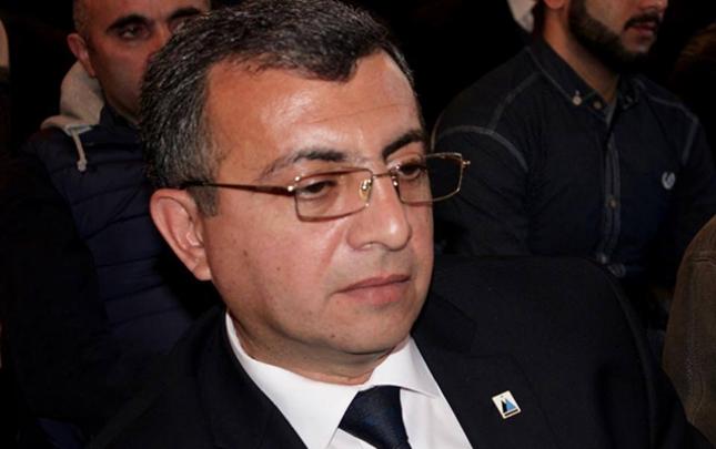 """Rüfət Quliyevi heç bir seçici tanımır"""