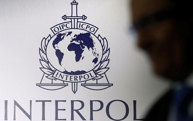 """""""İnterpol"""" azərbaycanlını axtarışa verdi"""