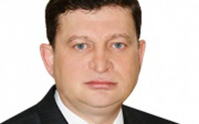Rusiyalı deputat arvadını öldürdü, tutuldu