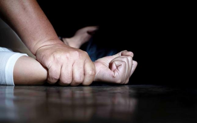 Bakıda 17 yaşlı qıza təcavüz edilib