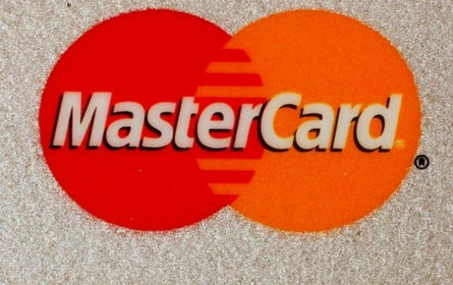 """90 minə yaxın """"MasterCard"""" istifadəçisinin məlumatı internetə sızdı"""