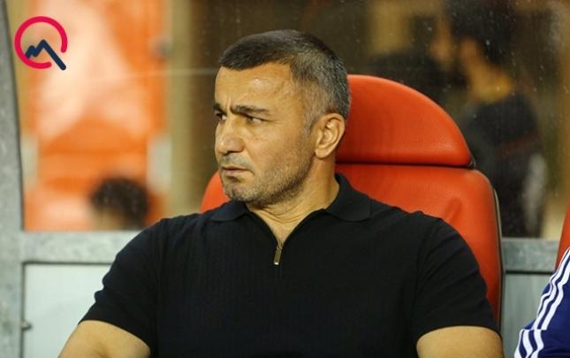 Qurban Qurbanov 10-cu dəfə ən yaxşı seçildi