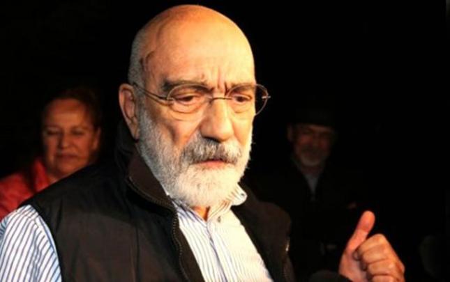 7 gün əvvəl azadlığa çıxan jurnalist haqda həbs qərarı verildi