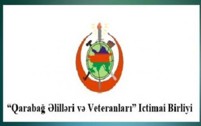 Qarabağ veteranının döyülməsi iddialarına