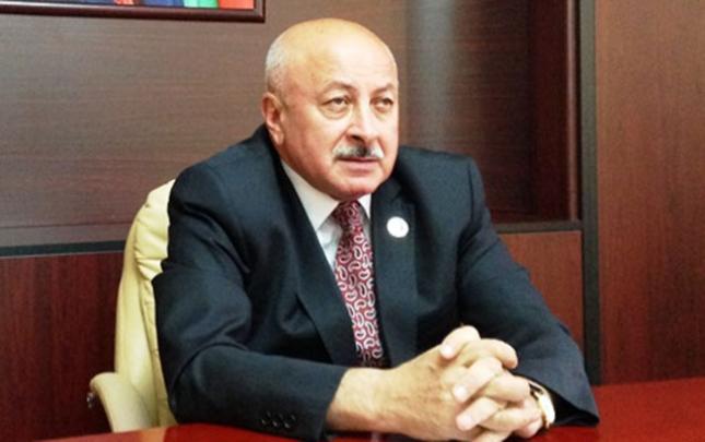 Prezident Masallının icra başçısını Ağcabədiyə göndərdi
